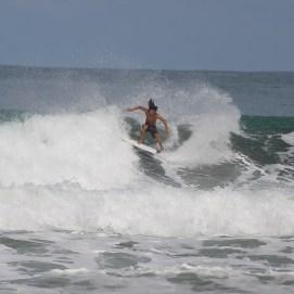 Surfing playa jaco May 29th 2016 043