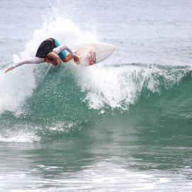 surfstevens 2 18