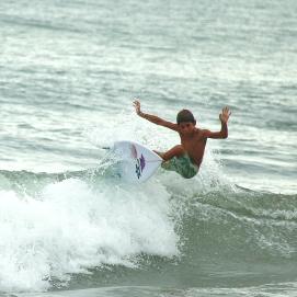 surfstevens 2 24
