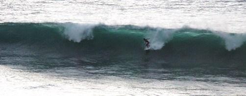 Surfing Roca Loca June 14th 2016 024