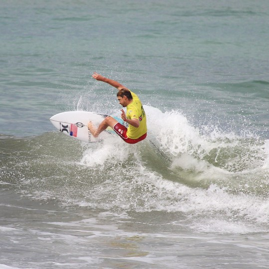Surfing Playa Jaco Day #2 ISA world Contest 2016 028