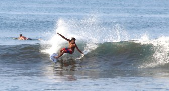 surfing-at-the-end-of-the-road-march-2nd-2016-023