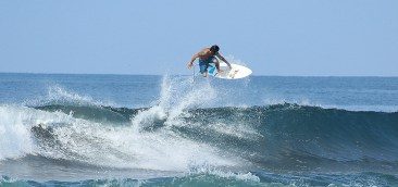 surfing-at-the-end-of-the-road-march-2nd-2016-028